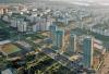 Названы районы Старой Москвы с самыми недорогими новостройками